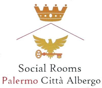 socialroom